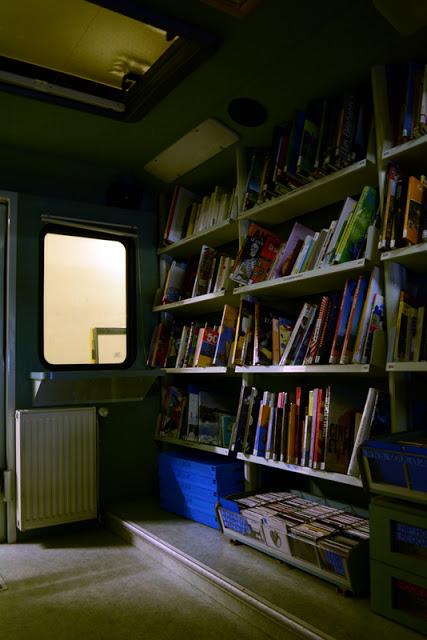sauveur pauline auteure résidence roche PNR Gâtinais BDP Essonne carrière grès