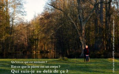 Envisager – résidence Essonne #4