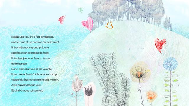 éditions la souris qui raconte Le drôle de chat qui mord sauveur pauline auteure Giovanna Gazzi illustratrice