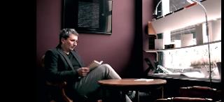 éléments de langage éditions conception sonore Kivasana le lecteur Nicolas de Mar-Vivo