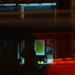 nocturne (s) – chroniques suite