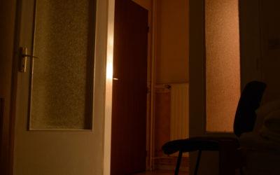 images de nuit