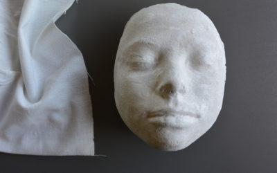 auto-visages